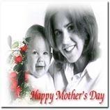 اهداء الي اللأم المثاليه