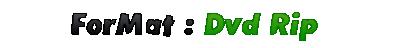 كليب كنيستي أرجو لكي DvdRip من قناة Ctv