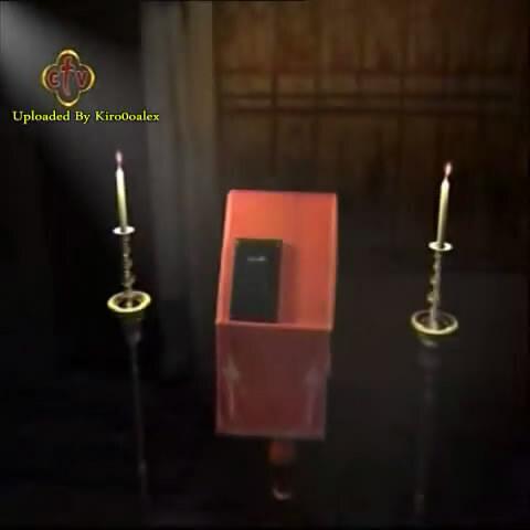 † مزمور وانجيل اليوم † 12 بابه 23 أكتوبر من قناه CTv