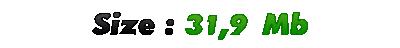 كليب مبدع الكون DvdRip بمساحة 32 ميجا من قناة Aghapy