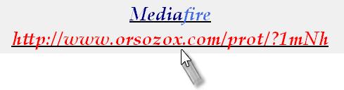 الان .:. شرح التحميل من الموقع بـالصور اخر تحديث 2-5-2012